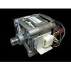 Электродвигатель для стиральных машин Ariston, Indesit