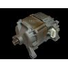 Электродвигатель для стиральных машин Bosch