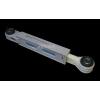 Амортизатор для стиральных машин Bosch, Electrolux, Zanussi