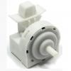 Пресcостат для стиральных машин AEG-Electrolux