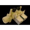 Клапан для стиральных машин Ariston, Indesit