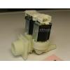 Клапан для стиральных машин Bosch