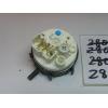 Пресостат для стиральных машин Whirlpool